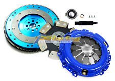 FX STAGE 4 CLUTCH KIT& ALUMINUM FLYWHEEL ACURA RSX / HONDA CIVIC Si K20A2 K20A3