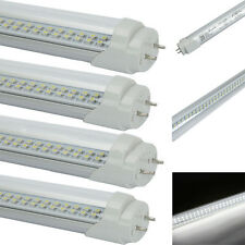 Hot Sell 4PCS G13 T8 4Ft 18W Lamp 288 LED Tubes Fluorescent Replacement Light