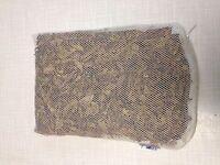 ★NEUHEIT★ Seemandelbaumblätter-Filtereinsatz Wasseraufbereitung + pH-Wert senken