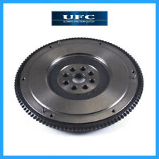 UF HD CLUTCH FLYWHEEL for ACURA RSX TYPE-S K20 CIVIC Si 5 & 6 SPEED 2.0L i-VTEC