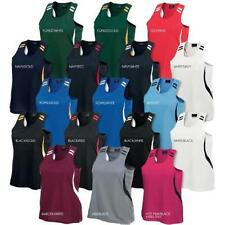 Regular Size Running Sportswear for Women