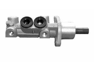 VW Transporter Caravelle Mk4 1990-2003 Metelli Brake Master Cylinder