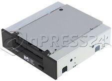 Transmisión HP c1554c DDS3 12/ 24gb SCSI Unidad de cinta