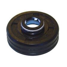 Genuine LG Dishwasher Inner Sump Main Seal: 4036DD4002A