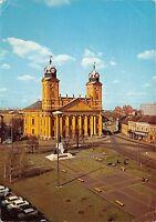 B64017 Hogrie Debrecen Kossuth Lajos Square     hungary