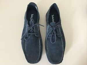 TIMBERLAND CLYDE HILL LOAFER SIZE 8
