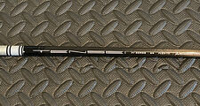 Tensei AV Raw White 65tx W/ TaylorMade Adapter
