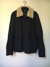 Rare French Chic A.P.C. Jacket Size XL APC