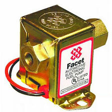 1x Facet 40107 Solid State Fuel Pump (SS503)