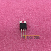 5PCS D13005MD Encapsulation:TO-220,
