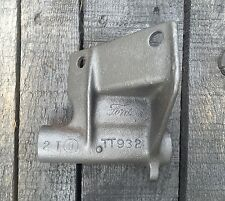 Steering Post Bracket for Model T Ford, TT Truck