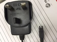 Sony Ericsson CST-13 MAIN Charger