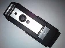 BMW Snap In Handyadapter Media Bluetooth Ladeschale für iPhone 4/S 8421229830801