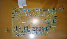 HP LASERJET CP 1515n - RM1-4689 SCHEDA ALTA TENSIONE ALIMENTATORE - HIGH VOLT