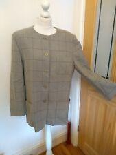 Vintage jaeger jacket Size 16