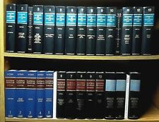 Witkin California Summary of Law & Procedure Combined Table Statutes Cases Rules