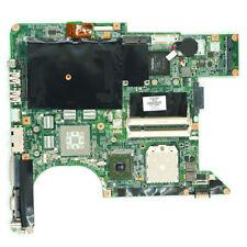 SCHEDA MADRE MOTHERBOARD per HP Pavilion DV9000 DV9500 DV9700 - 444002-001