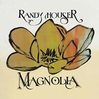 Randy Houser - Magnolia [VINYL]