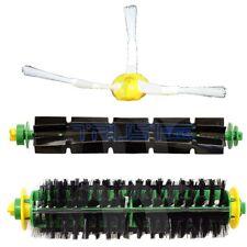 New 500 Series Brush kit for irobot Roomba 530 540 550 560 570 580 551 561 555