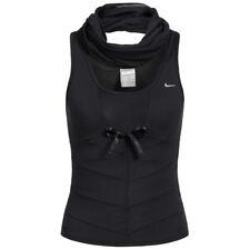 Nike Fitness Tanz Wendbar 2 Sieht Damen Tank Top 212695 010 U111 s