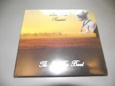 Neuf The Lark Rise Bande : Lark Rise Revisité Original Album CD Folk 18 Titres