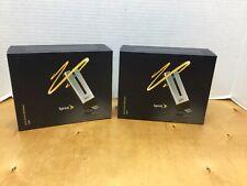 Sprint U300 3G / 4G USB MODEM, 4G / WiMAX LTE LOT OF 2 NEW New New!!!!!!!!