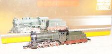 R24 Märklin 88982 Dampflok Baureihe G 8.1 4963 K.P.E.V Spur Z