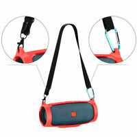Bluetooth Speaker Case Cover Travel Carrying Bag Protector for JBL Charge 4 US!!