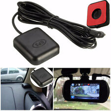 Mini GSM GPRS GPS Tracker Car Vehicle Tracking Device System Google Maps