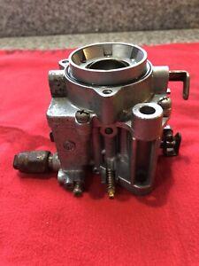 John Deere 425 20HP Kawasaki FD620D OEM Carburetor Used - FREE SHIPPING!!
