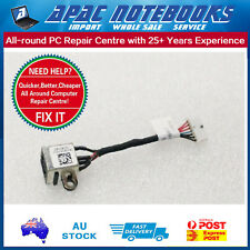 DC Power Jack for Dell XPS 14 L401X