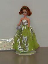 Topper Dawn Doll 1972 Model Agency Daphne #H11A in Dance Till Dawn #8215     (2)