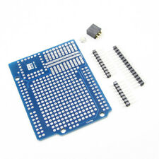 Proto Screw Shield Board For Compatible Improved version A6 A7 top ASS
