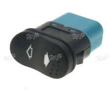 CAR ELECTRIC WINDOW CONTROL SWITCH BUTTON FOR FORD TRANSIT MK7 2006 ON