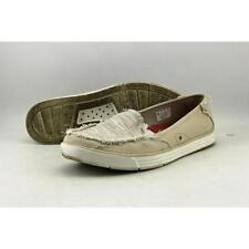 Chaussures plates et ballerines Dr. Scholl's pour femme Pointure 42