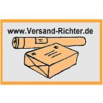 Versand-Richter