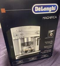 Delonghi ESAM-3300 Magnifica Super Automatic Espresso/Coffee Machine