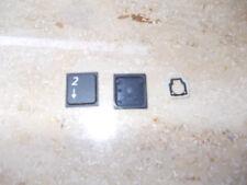 Taste Samsung R530 R525 , R540 R620 R618 R719