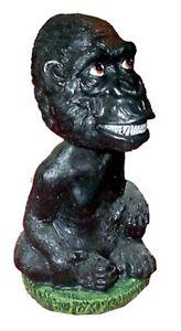 Bobblehead Gorilla