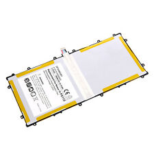 NEW Battery For Samsung Google Nexus 10 Tablet HA32ARB SP3496A8H 1S2P GT-P8110