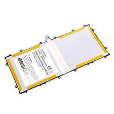 NEW Battery For Samsung Google Nexus 10 Tablet HA32ARB SP3496A8H 1S2P GT-P8110