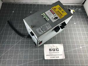 BioRad 5307100  240V AC POWER