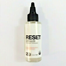 Plant Apothecary Reset Organic Oil Free Makeup Remover 2.3 Oz