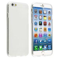 Fundas transparentes Para iPhone 4 para teléfonos móviles y PDAs