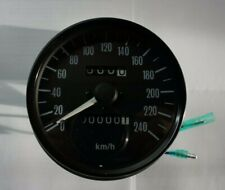 new speedo speedometer KPH KMH for KAWASAKI  Z900 A4 1976