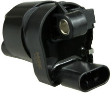 NGK Coil Near Plug Ignition Coil fits 2005-2009 Saab 9-7x  NGK CANADA BASE NUMBE