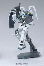 RGM-79 GM Gundam Thunderbolt Anime Ver. GUNPLA HG High Grade 1/144 BANDAI
