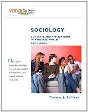 Fachbücher über Sozialberufe