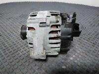 Ford Fiesta MK7 2009 To 2012 1.2 Petrol SNJB Alternator AV6N-10300-HA