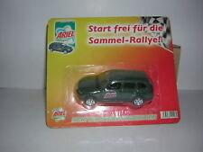 1/60 Volkswagen Touareg ARIEL Pub  Welly   no majorette  corgi norev